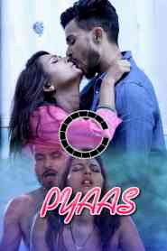 PYAAS Nuefliks Originals Hindi Short Flim