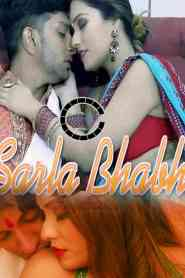 Sarla Bhabhi Part 3 Fliz Movies Originals Hindi Web Series Season 05