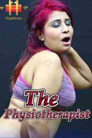 The Physiotherapist (2021) 11 Up Movies Originals Hindi Short Flim