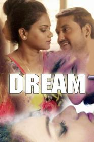Dream 2021 S01 Hindi XPrime Original Complete Web Series