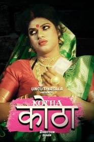 Kotha 2021 EightShots UNCUT Hindi Short Film