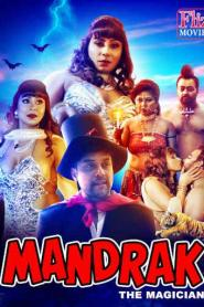 Mandrak The Magician 2021 Flizmovies Hindi Short Film