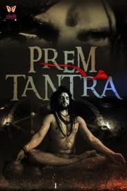 Prem Tantra (2021) Tiitlii Hindi Web Series Season 01