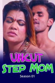Step Mom 2021 S01E01 Hindi Nuefliks UNCUT Web Series