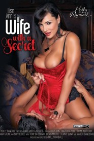 A Wife With a Secret 2021 UNRATED English 720p