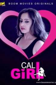 Call Girl (2021) Boom Movies Originals Hot Short Film