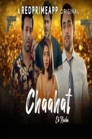 Chaahat Ek Nasha 2021 S01E02 RedPrime Originals Hindi Web Serises