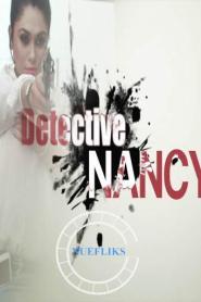 Detective Nancy 2021 S01E03 Hindi Nuefliks Original Web Series