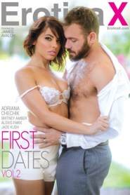First Dates 2 2021 UNRATED English 720p