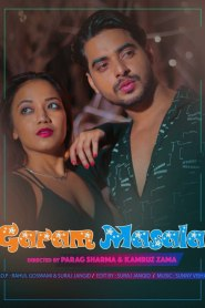 Garam Masala 2021 S01E02 Hindi PulsePrime Original Web Series