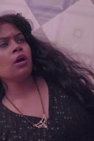 Khandar Ke Paas 2021 S01E02 EightShots Original Hindi Web Series