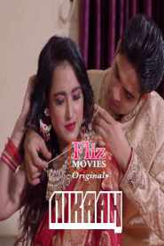 Nikaah-2020-Hindi-S01E01-Flizmovies-Web-Series-720p-HDRip-200MB-Download