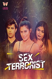 Sex Terrorist 2021 Tiitlii Hindi Short Film 720p