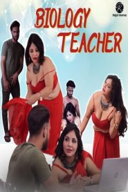 Biology Teacher 2021 Rajsi Verma Paid Video Short Film Download