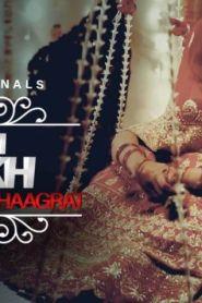 Charmsukh – Ek Khwaab Suhaagrat [ULLU] Web Series