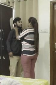 Friendship 2021 Hindi S01E02 Feneomovies Web Series