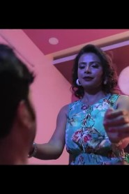 Money 2021 Purple Shorts Bengali Short Film