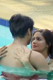 Nasha 2021 RabbitMovies Originals Hindi Short Film