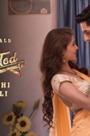 Palang Tod Saali Aadhi Gharwaali [ULLU] Web Series