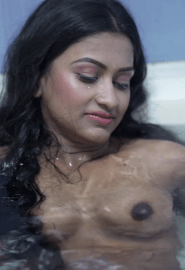 Sudipa Bath (2021) Streamex Originals Hot Short Film
