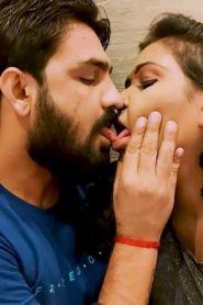 Adhigharwali Season 1 [11UpMovies] Web Series