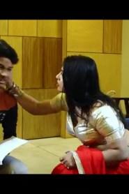 Chemistry Mam 2021 Purple Shorts Bengali Short Film