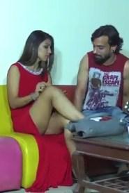 Compromise 2021 Kulfi Movies Hindi Short Film