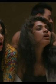 Desi Romeo Season 1 [PrimeFlix] Web Series