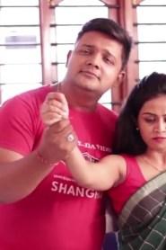 Ganda Adami 2021 Episode 71 New Hindi Short Film