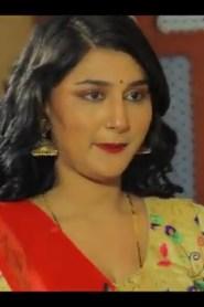 Jasmine Bhabhi 2021 Mirchi Movies Hindi Short Film