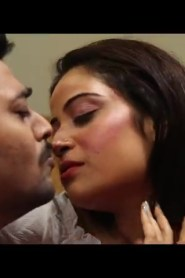 Kiss Miss Flavour 2021 Purple Short Bengali Short Film