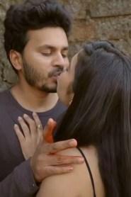 Lalach 2021 S01E01 DreamsFilms Original Hindi Web Series