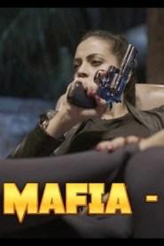 MAFIA 2 (2021) Nuefliks Originals Hindi Short Film Hindi Short Film