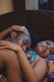 Muktir Saad 2021 HotMirchi Bengali Short Film