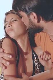 Oh Daddy 2021 BindasTimes Originals Hindi Short Film