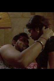 One Night Stand 2021 Bengali Hot Short Film