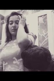 Osatipor 2021 Purple Shorts Bengali Short Film