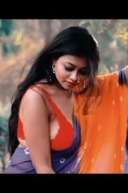 Ritwika Saree Fashion 2021 Expression Video