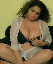 Sapna Ke Angoor (2021) Angoor App Originals Hot Web Series Season 01 Episodes 03
