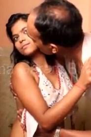 Tharki Uncle 2021 Hindi Short Film