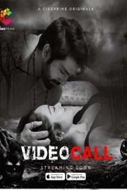 Video Call (2021) Cineprime Originals Hot Hindi Short Films