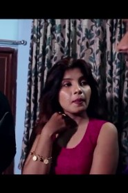 Wife Sellers 2 (2021) Purple Shorts Bengali Short Film