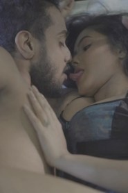 SaltLake BTS Part 01 2021 Nuefliks Hindi Short Film