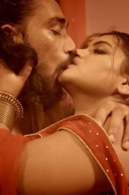 Slow Poison Flizmovies Hindi Short Film 720p