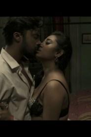 The Handkerchief Addatimes Short Film