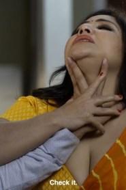 Trishna 2021 Cineprime Hindi Short Film