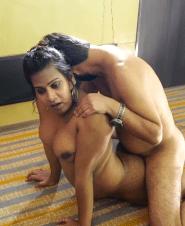 New Boss Shemale 2021 S01EP02 UncutAdda Originals Hindi Web Series