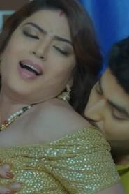 Paglet Part 2 2021 S01 Hindi Complete Kooku App Web Series