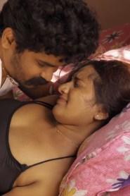 Village Brothers 2021 S01 Complete Tamil Jollu App Web Series