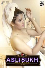 Asli Sukh Old Love (2021) Big Movie Zoo Originals Hindi Hot Short Film